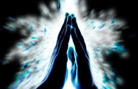 lažna molitva