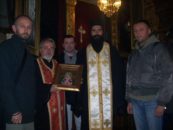 BSkM - Bugarska 2014. 10