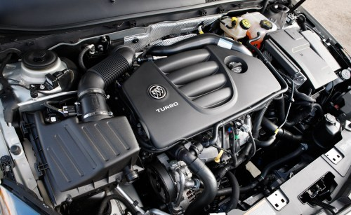 small resolution of 2012 buick regal engine diagram