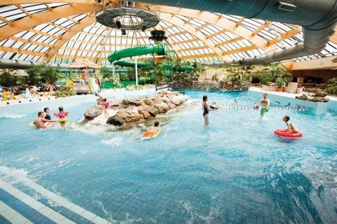 Veruit Het Mooiste Zwembad Van Limburg Een Overzicht Van Alle Subtropische Zwembaden In Belgie