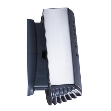 Serene 2400w Bathroom Heater Bunnings Warehouse