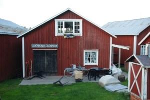 Bönhamn 2