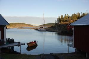 Bönhamn 3