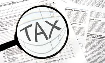 New Tax Code lowers VAT to 20 pct as of next year