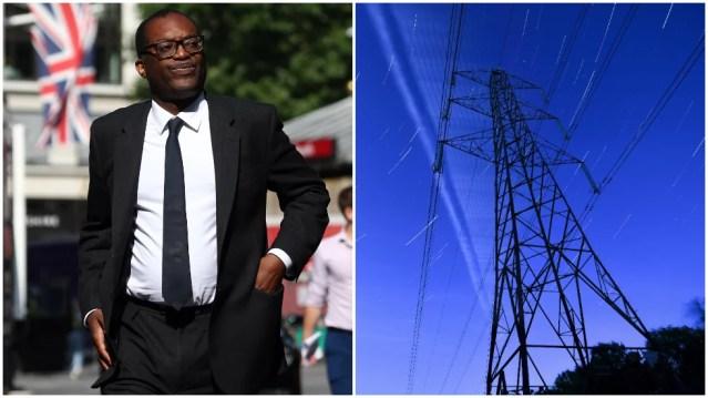 Le Royaume-Uni s'enlise dans une grave crise énergétique: «4 fournisseurs sur 5 risquent la faillite»