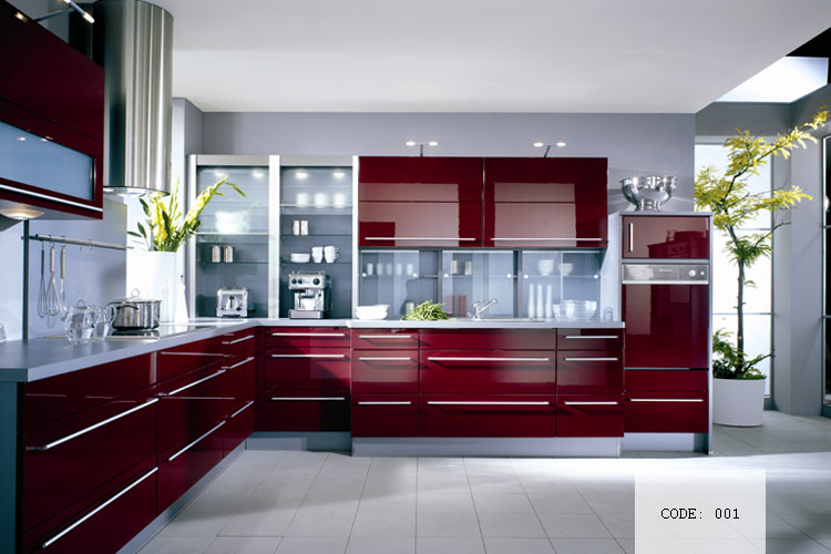 kitchen furniture store build a all best pictures 1326694651 furniture2