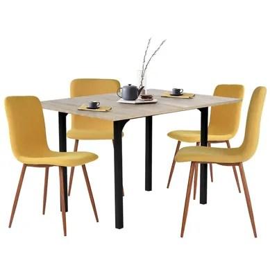ensemble table et chaises pas cher but fr