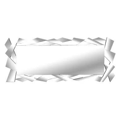 soldes achat miroir pas cher retrait