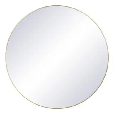 https www but fr decoration decoration murale miroir index c11308 nw 6712 forme du miroir miroir rond ou ovale