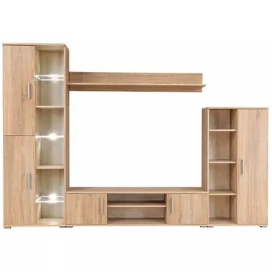 meuble tv meuble tv led pas cher but fr