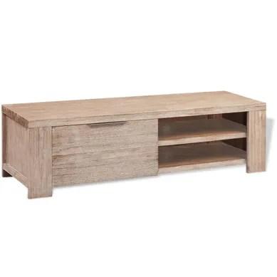 https www but fr mobilier salon meuble salon index c11579 nw 53 matiere bois massif