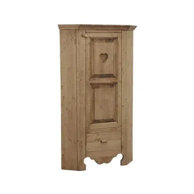 commode chiffonnier meuble d angle