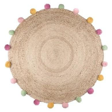 https www but fr decoration tapis paillasson tapis enfant index c136804 html