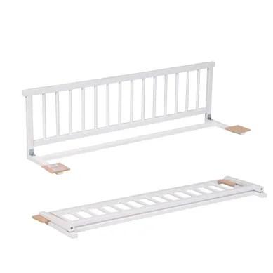 soldes achat barriere de lit ou de