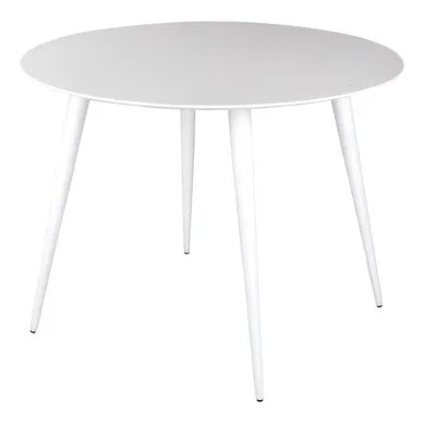 soldes table a manger scandinave