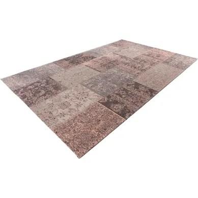 https www but fr decoration tapis paillasson tapis salon et chambre index c11317 nw 5898 couleur rose