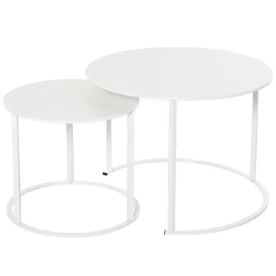 table basse bout de canape de jardin