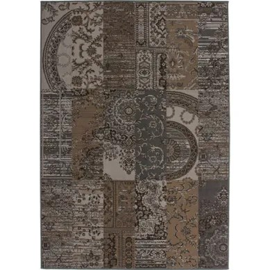 https www but fr decoration tapis paillasson tapis salon et chambre index c11317 nw 5898 couleur marron