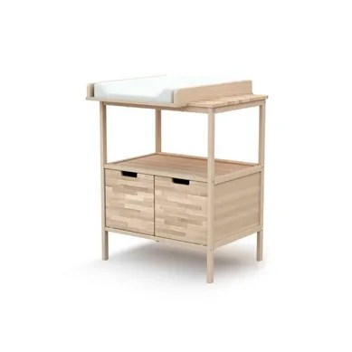 achat commode commode table a langer