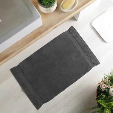 https www but fr decoration tapis paillasson tapis salle de bain index c11321 html