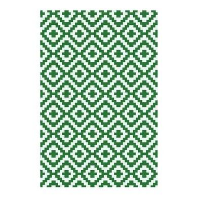 achat tapis d exterieur pas cher