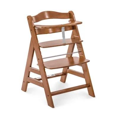 achat chaise haute pas cher retrait