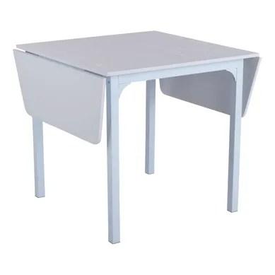 table a manger 1er prix pas cher but fr