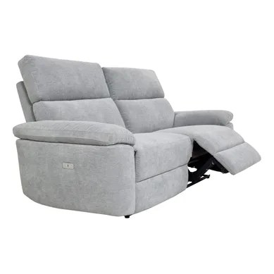 soldes canape relax pas cher but fr