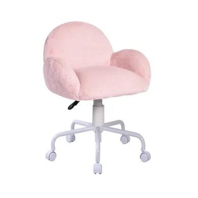 fauteuil et caisson de bureau