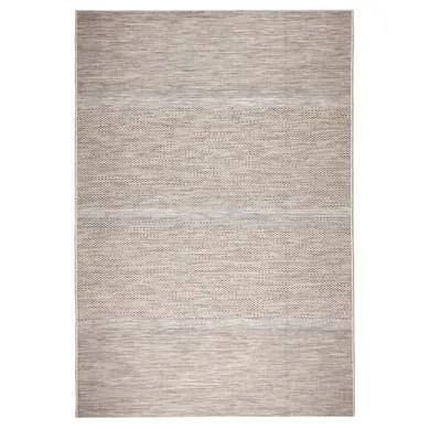 achat tapis salon et chambre 160x230