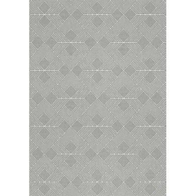 achat tapis exterieur pas cher retrait