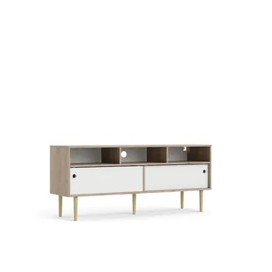 https www but fr mobilier salon meuble tv index c11582 nw 6248 style scandinave