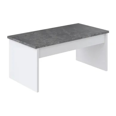 soldes table basse table relevable