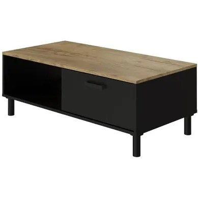 table basse meuble tv finlandek
