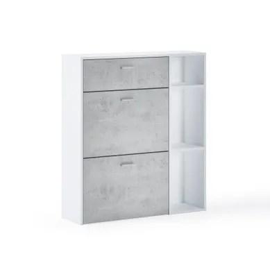 meuble d entree et meuble de rangement