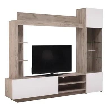 meuble tv plus de 200 pas cher but fr