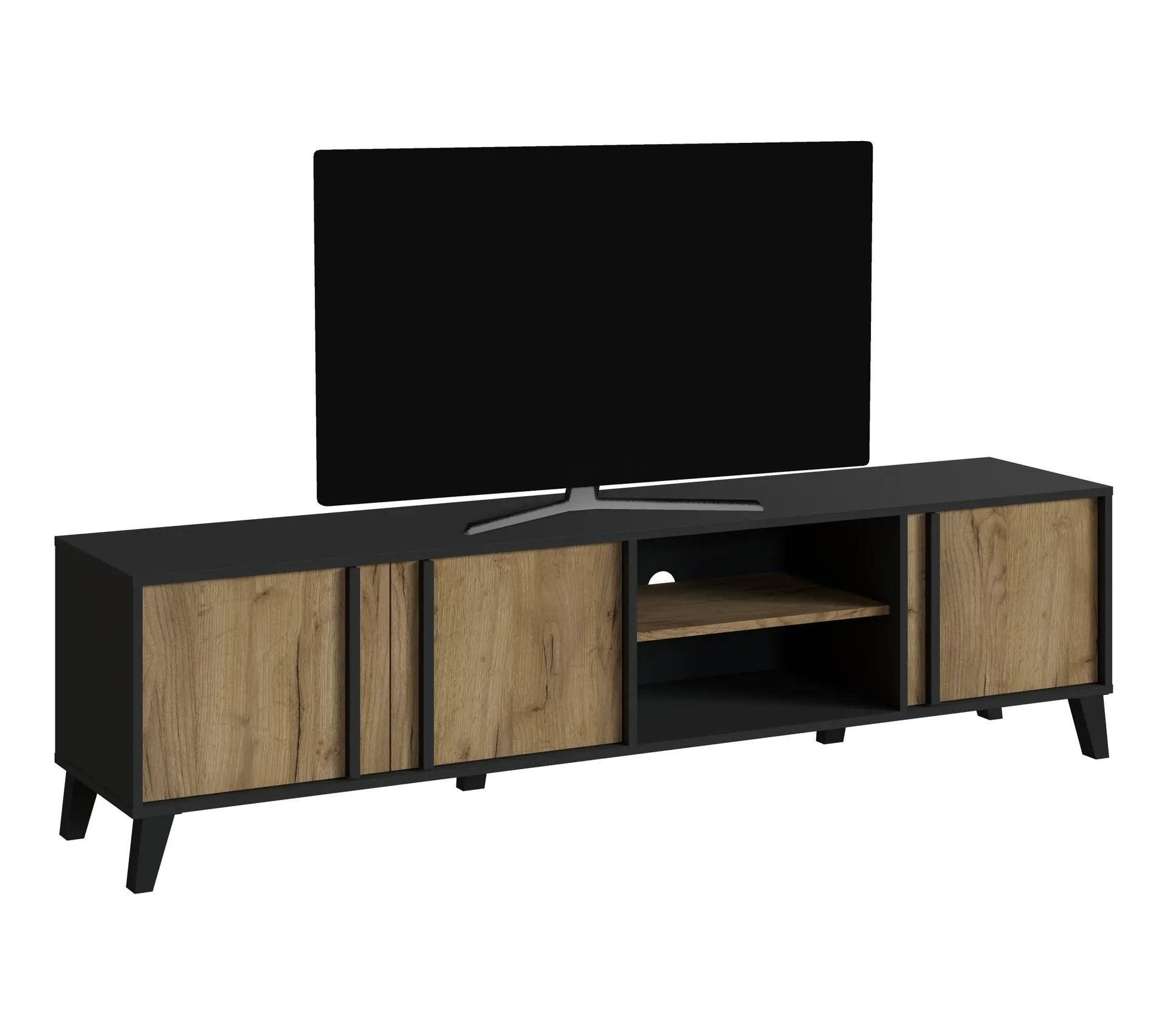 szakember tucat adat but meuble tv