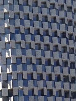 TID building