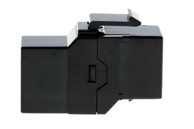 Make Rj11 To Rj45 Cable Further Cat5e Keystone Jack Wiring Diagram