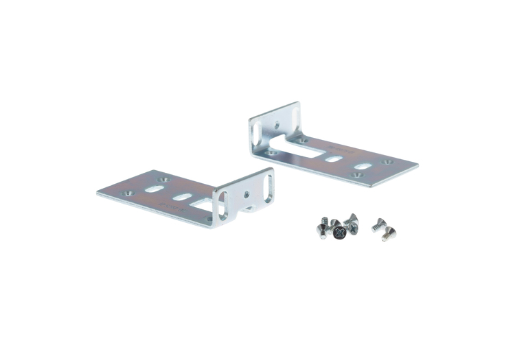 cisco compatible 19 inch rack mount kit for isr 4330 acs 4330 rm 19