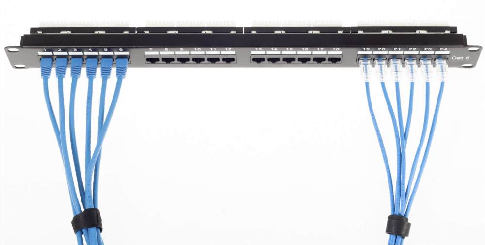 medium resolution of the slim booted cat6 ethernet cables come in our 5 most popular colors and 5 top sizes to meet the needs you have for your business and network setup