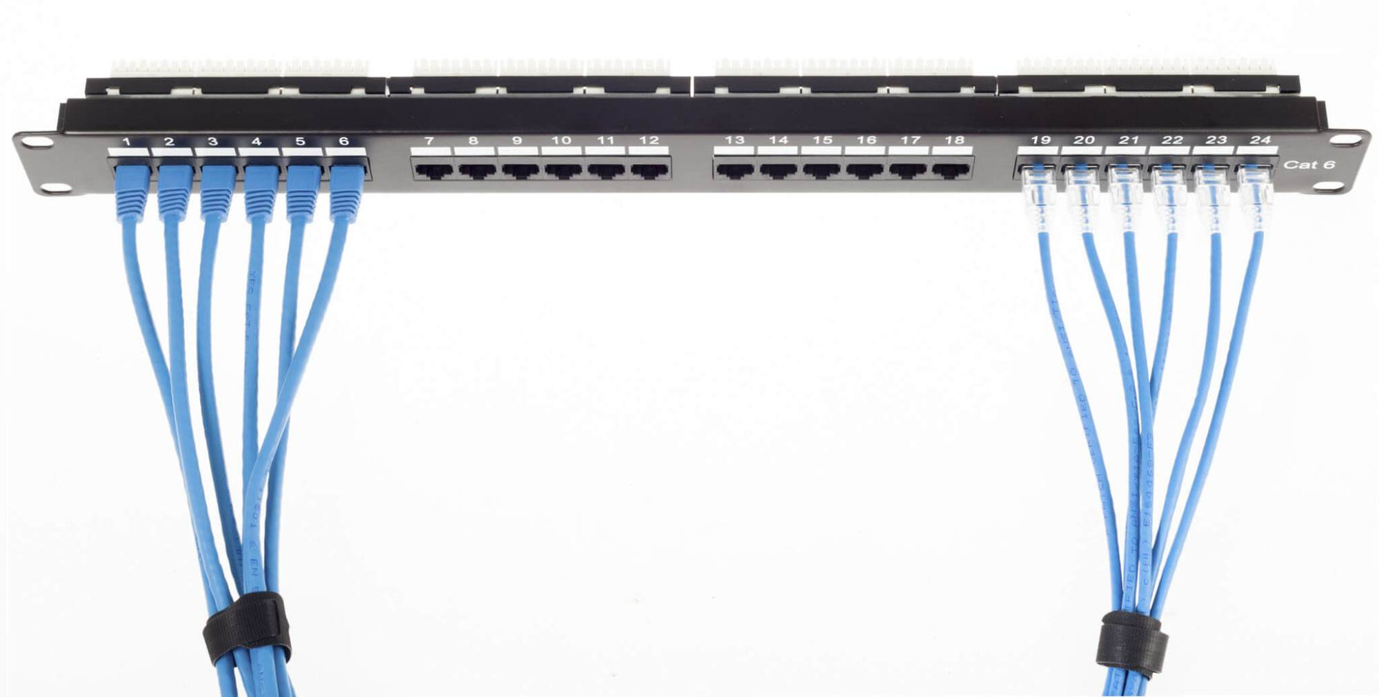 hight resolution of the slim booted cat6 ethernet cables come in our 5 most popular colors and 5 top sizes to meet the needs you have for your business and network setup