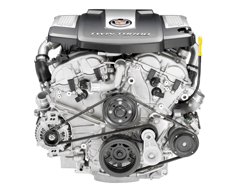 medium resolution of engine diagram for 3 2 cadillac ct