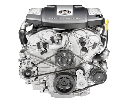 small resolution of engine diagram for 3 2 cadillac ct
