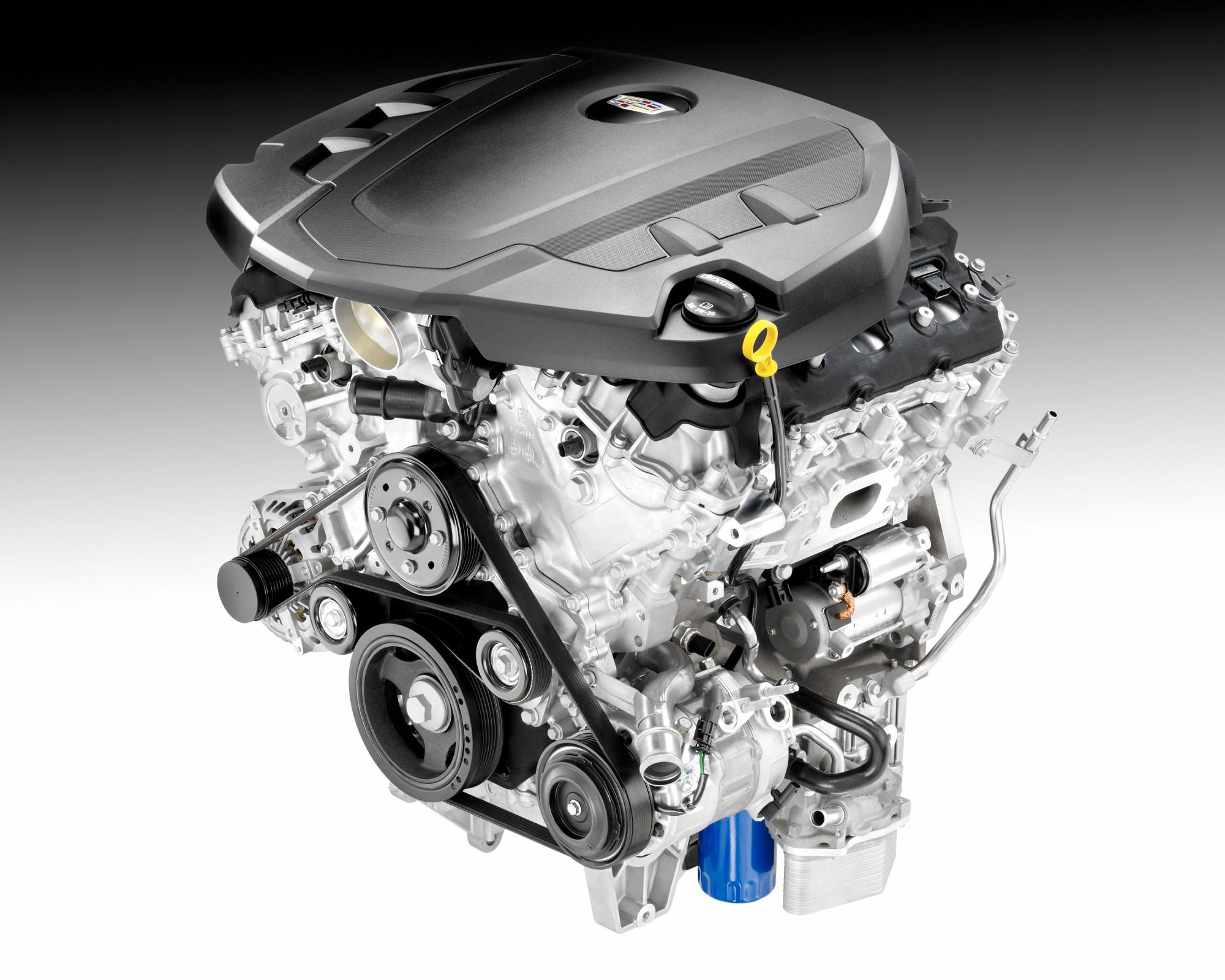hight resolution of 3 4l v6 engine gm cooling system diagram
