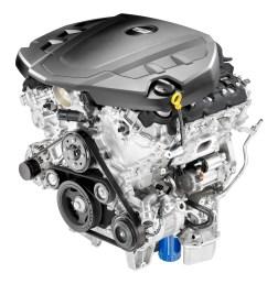 gm 3 4l v6 engine diagram cam [ 3000 x 2400 Pixel ]