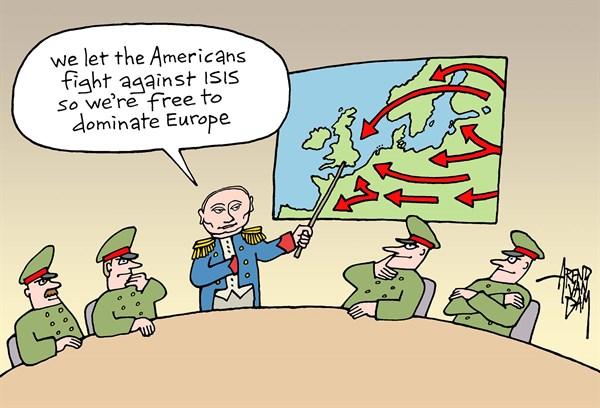 153255 600 Putin Strategy cartoons
