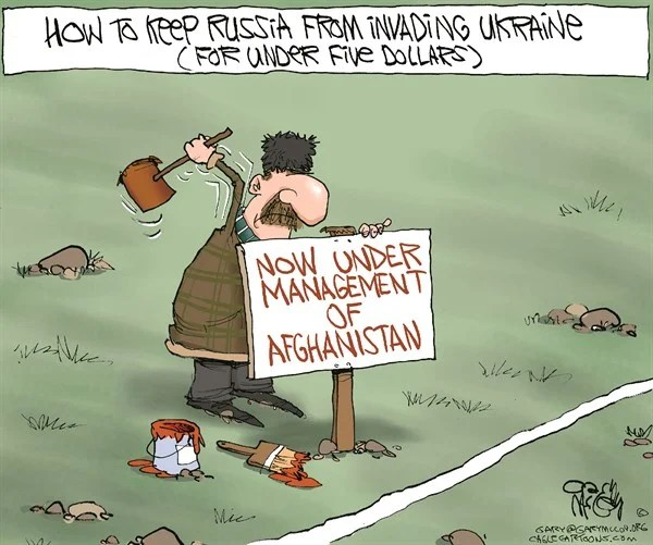 146504 600 How To Deter Putin cartoons