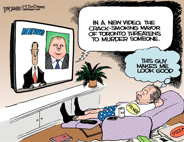 140031 600 Crack Smoking Mayor cartoons