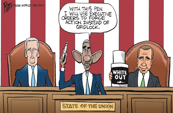 143671 600 State of the Union cartoons